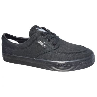 SCHOOL SHOE (407-101-ABK)