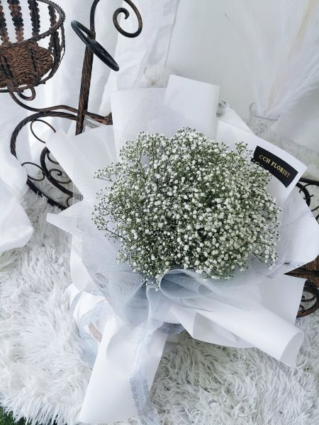 BABY I LOVE YOU ALL BOUQUETS BOUQUET Melaka, Malaysia Supplier, Suppliers, Supply, Supplies   CCH FLORIST (M) SDN BHD