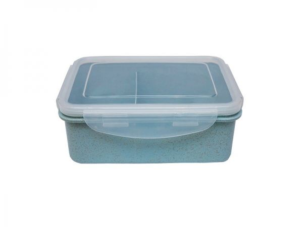 LB2109 - Food Jar Food Container Household Products Seremban, Malaysia, Negeri Sembilan Supplier, Suppliers, Supply, Supplies | Quality Supplies Enterprise