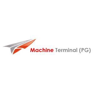 MACHINE TERMINAL (PG) SDN BHD