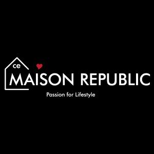 CE MAISON REPUBLIC SDN. BHD.
