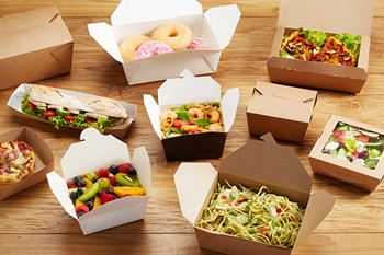 Take Away Food Packaging Series Take Away Food Grade Packaging Singapore, Selangor, Kuala Lumpur (KL), Malaysia Service, Supplier, Supply, Supplies | Ricco Contento