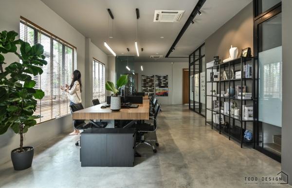 Todo Home Office Todo Home Office Kuala Lumpur (KL), Malaysia, Selangor, Cheras. Service | Todo Design