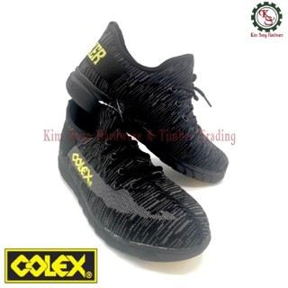 COLEX  safety shoe Selangor, Malaysia, Kuala Lumpur (KL), Klang Supplier, Suppliers, Supply, Supplies | Uni Hardware & Electrical Enterprise