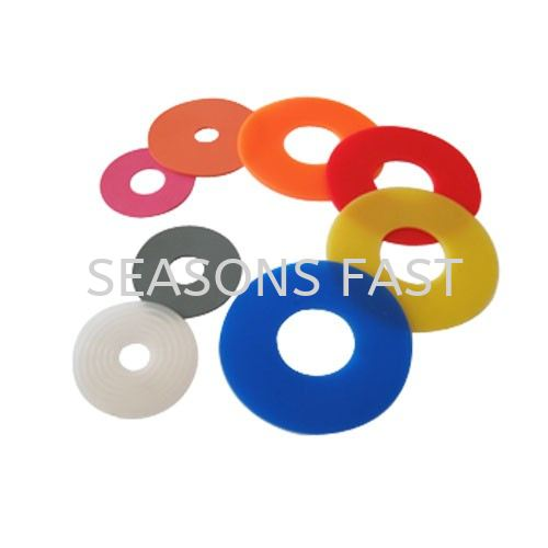 Washers Water System Components Malaysia, Selangor, Kuala Lumpur (KL), Semenyih Manufacturer, Supplier, Supply, Supplies | Seasons Fast Rubber Industries Sdn Bhd