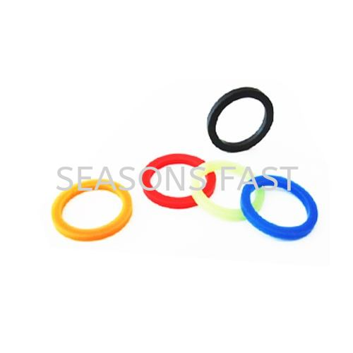 Rings Water System Components Malaysia, Selangor, Kuala Lumpur (KL), Semenyih Manufacturer, Supplier, Supply, Supplies | Seasons Fast Rubber Industries Sdn Bhd