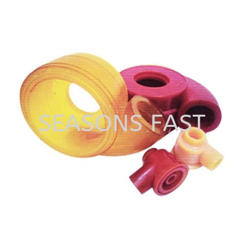 PU Hose Rubber Rollers & PU Products Malaysia, Selangor, Kuala Lumpur (KL), Semenyih Manufacturer, Supplier, Supply, Supplies | Seasons Fast Rubber Industries Sdn Bhd