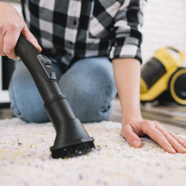 Carpet Cleaning Carpet Cleaning Selangor, Malaysia, Kuala Lumpur (KL), Shah Alam Service | Multiple Cleaning Services
