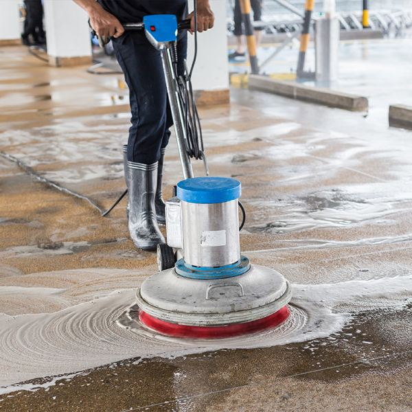 Floor Cleaning Floor Cleaning Selangor, Malaysia, Kuala Lumpur (KL), Shah Alam Service | Multiple Cleaning Services