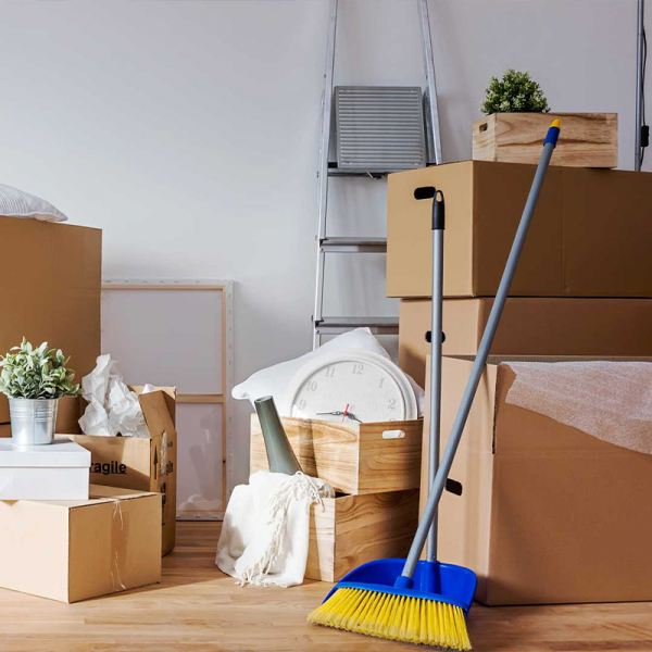 Move In/Out Cleaning Move In/Out Cleaning Selangor, Malaysia, Kuala Lumpur (KL), Shah Alam Service | Multiple Cleaning Services