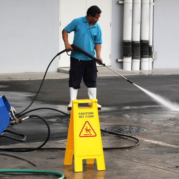 Pressure Washing Cleaning Pressure Washing Cleaning Selangor, Malaysia, Kuala Lumpur (KL), Shah Alam Service | Multiple Cleaning Services