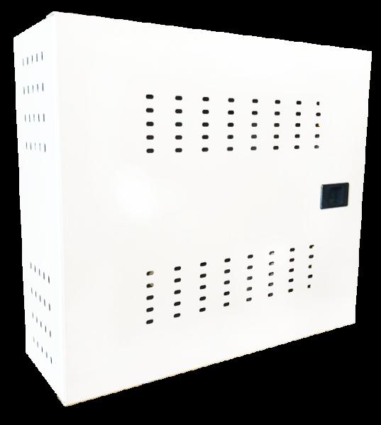 Soho Box Series Fiber Management System Selangor, Malaysia, Kuala Lumpur (KL), Subang Jaya Supplier, Suppliers, Supply, Supplies | Closed-Loop Industries Sdn Bhd