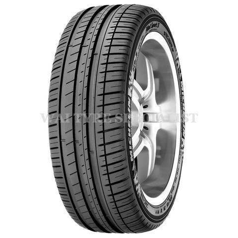MICHELIN 195/55R15 PS3 MICHELIN TYRE Kulai, Johor Bahru (JB), Malaysia Supplier, Suppliers, Supply, Supplies   Wai Tyre Specialist (Tmn Putri) Sdn Bhd