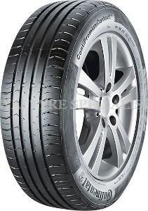 CONTINENTAL 185/65R15 CONTINENTAL TYRE Kulai, Johor Bahru (JB), Malaysia Supplier, Suppliers, Supply, Supplies | Wai Tyre Specialist (Tmn Putri) Sdn Bhd