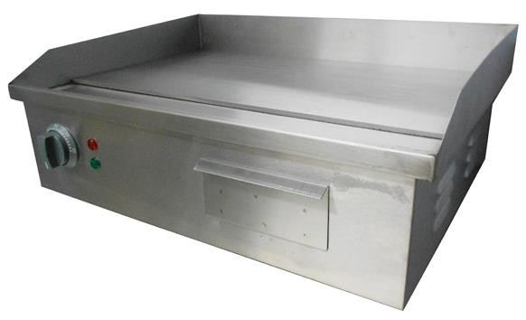 Electric Griddle Hot Plate FR-818A Griddle Hot Plate Kuala Lumpur, KL, Malaysia Supply, Supplier, Suppliers | Fresco Cocoa Supply PLT