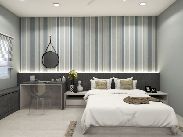 BEDROOM 睡房设计   Supplier, Suppliers, Supply, Supplies | Home Style Furniture And Trading