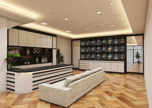 OFFICE COMMERCIAL   Supplier, Suppliers, Supply, Supplies | Home Style Furniture And Trading