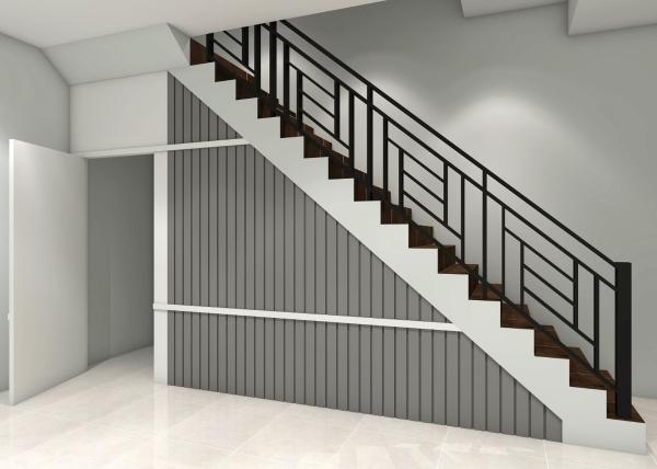 客厅设计    Supplier, Suppliers, Supply, Supplies   Home Style Furniture And Trading