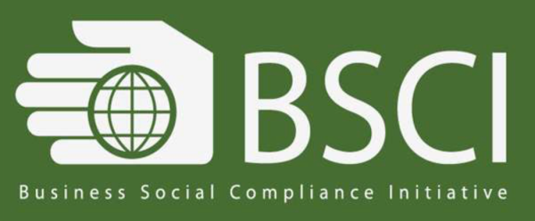 BSCI, BUSINESS SOCIAL COMPLIANCE INITIATIVE  BSCI, BUSINESS SOCIAL COMPLIANCE INITIATIVE  Malaysia, Selangor, Kuala Lumpur (KL), Puchong Consultancy, Consultant, Services, Training | ELITE CONSULTANTS & TRAINING PLT