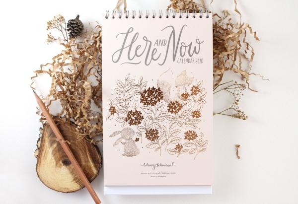 Calendar Selangor, Malaysia, Kuala Lumpur (KL), Kepong Printing, Service | Percetakan Imprint (M) Sdn Bhd