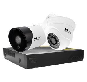 PACKAGE D 每 8CH Lite 每 5MP AHD CCTV PACKAGE CCTV SECURITY PRODUCTS Kuala Lumpur (KL), Malaysia, Selangor, Cheras Supplier, Suppliers, Supply, Supplies   JFix Solutions Sdn Bhd