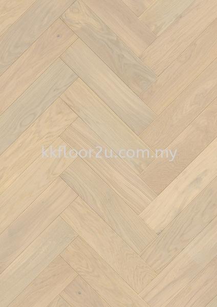 Creamy Oak, Herringbone (W2743-04856-2 Saltholm [Herringbone] *NEW* Wood Parquet Pergo Flooring Selangor, Malaysia, Kuala Lumpur (KL), Puchong Supplier, Suppliers, Supply, Supplies | GET A FLOOR SDN BHD