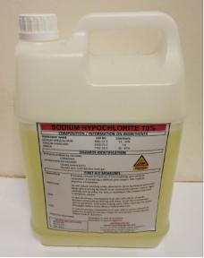 Sodium Hypochlorite Medical Disposable Malaysia, Seremban, Negeri Sembilan Supplier, Suppliers, Supply, Supplies | DIROSYS SOLUTIONS (M) SDN BHD