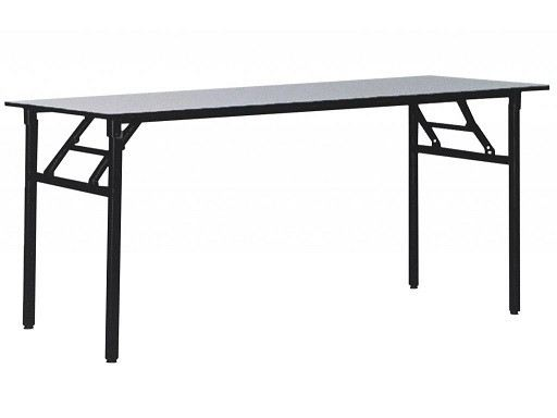 E4FA - CL - 613 Foldable Table Selangor, Malaysia, Kuala Lumpur (KL), Semenyih Supplier, Suppliers, Supply, Supplies   GUESS OFFICE SOLUTIONS SDN. BHD.