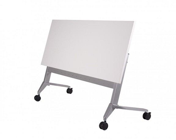 E10D - Axis - Table Foldable Table Selangor, Malaysia, Kuala Lumpur (KL), Semenyih Supplier, Suppliers, Supply, Supplies | GUESS OFFICE SOLUTIONS SDN. BHD.