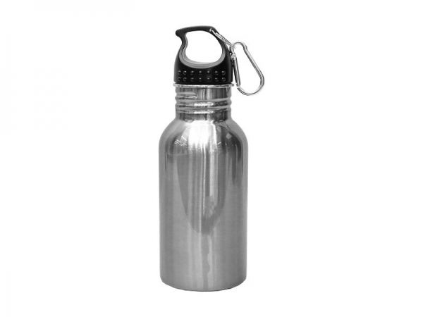 DB1045 - Drink Bottle Drink Bottle Drinkware Seremban, Malaysia, Negeri Sembilan Supplier, Suppliers, Supply, Supplies | Quality Supplies Enterprise