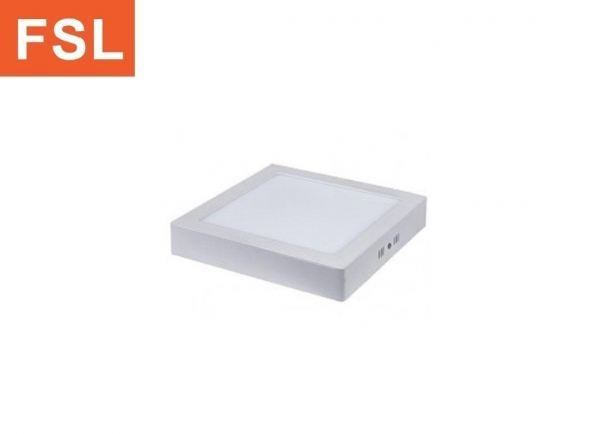 LED (Square) Surface Kitchen Lamp FSL LED Surface Kitchen Lamp FSL Malaysia, Selangor, Kuala Lumpur (KL), Semenyih Supplier, Wholesaler, Supply, Supplies | Energy Option Sdn Bhd
