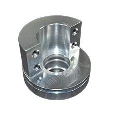 CNC Machining Product Johor Bahru (JB), Malaysia, Ulu Tiram Supplier, Suppliers, Supply, Supplies | VC TECH (M) SDN BHD