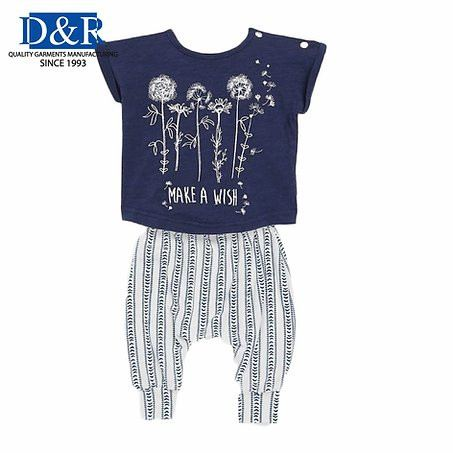Baby Sets Cute & Lovely