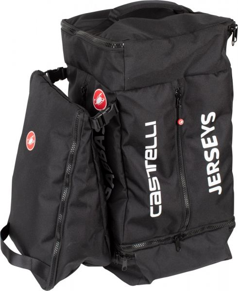 CASTELLI Pro Race Rain Bag @ 8900111 Accessories Castelli Malaysia, Cheras, Kuala Lumpur, KL. Distributor, Wholesaler, Supplier    Cycle Life (M) Sdn Bhd