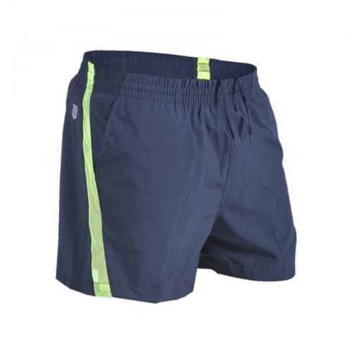 Mens Sports Shorts Dri Fit Cool Gymwear Premium Quality Fabric