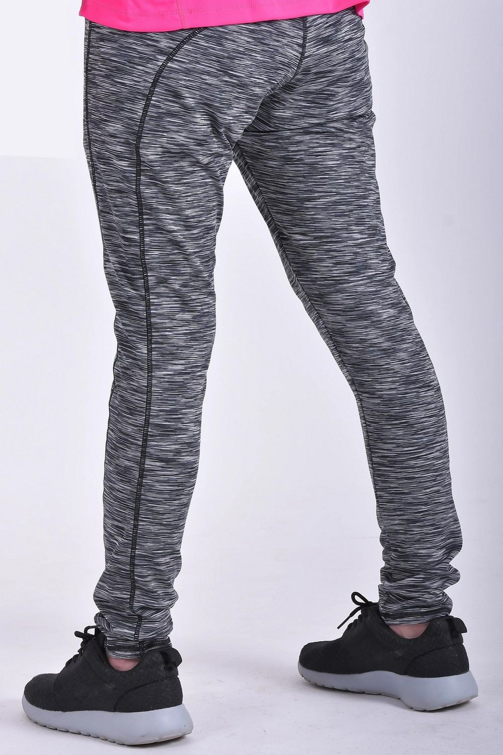 Ladies Sportswear Dri Fit Yoga Pants Premium Quality