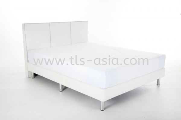 Comfy Sarah Bed Frames / Divans Bedding Equipment & Accessories Singapore Supplier, Suppliers, Supply, Supplies | TLS Asia LLP