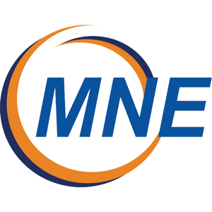 MNE SOLUTIONS (M) SDN BHD