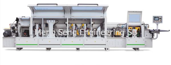 HOLD HD-621J Automatic Edge Bander Selangor, Malaysia, Kuala Lumpur (KL), Puchong, Klang Supplier, Suppliers, Supply, Supplies | Meng Seng Engineering Sdn Bhd