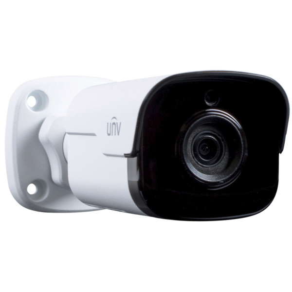 UNV Uniview bullet camera CCTV - HD Kluang, Johor, Malaysia. Suppliers, Supplies, Supplier, Supply | Gurkha Security Integrated System