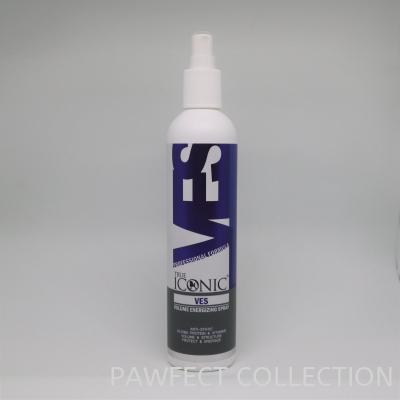 True Iconic Volume Energizing Spray (VES)