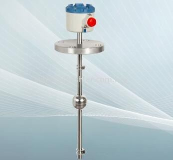 Magnetostrictive Level Transmitter SMS Seojin Contacting Type Measurement Level Measurement Penang, Malaysia, Perai Supplier, Suppliers, Supply, Supplies   Dreshler Resources Sdn Bhd