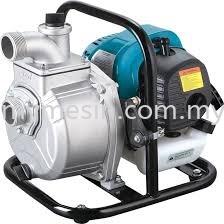 """Leo LGP10 1"""" Engine Water Pump 1.6Hp  [Code:9427]"""