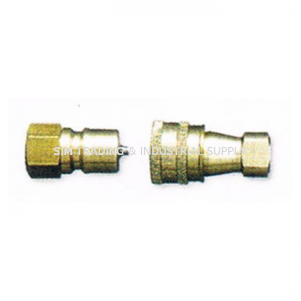 SP - V Cupla INERT GAS AND VACUUM COUPLINGS NITTO HI CUPLA AIR HOSE Johor, Malaysia, Batu Pahat Supplier, Suppliers, Supply, Supplies | SIM TRADING & INDUSTRIAL SUPPLY