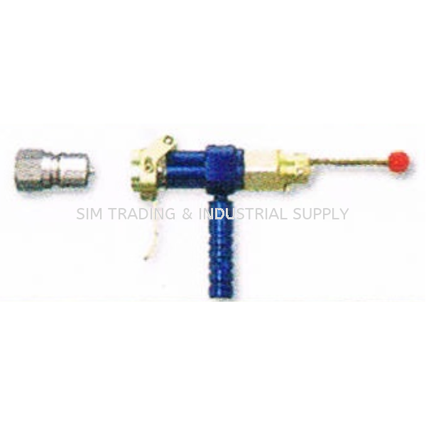 Charge Cupla CS Type INERT GAS AND VACUUM COUPLINGS NITTO HI CUPLA AIR HOSE Johor, Malaysia, Batu Pahat Supplier, Suppliers, Supply, Supplies | SIM TRADING & INDUSTRIAL SUPPLY
