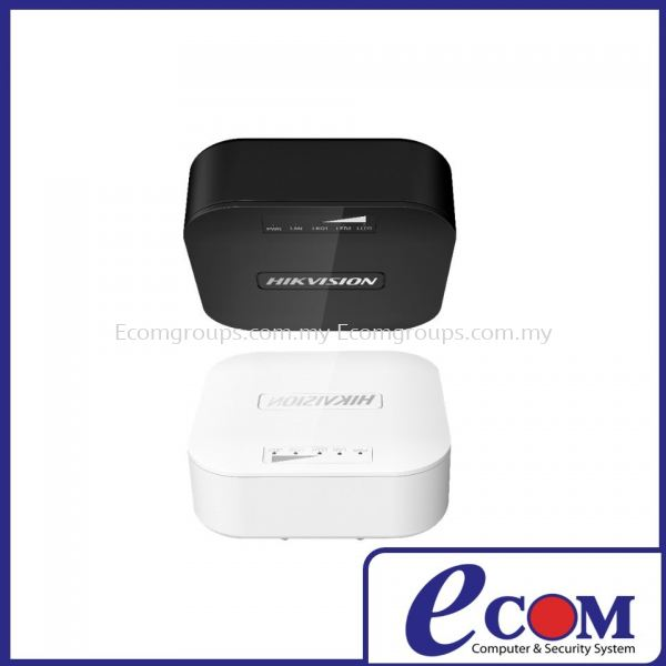 DS-3WF0AC-2NT Hikvision Wireless Bridges Controller & Transmission Johor, Malaysia, Muar Supplier, Installation, Supply, Supplies | E COM COMPUTER & SECURITY SYSTEM