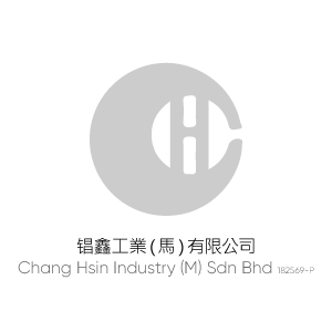 Chang Hsin Industry (M) Sdn Bhd