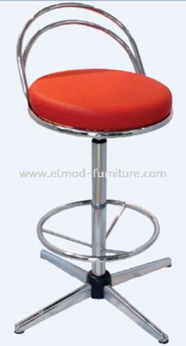E774C Bar Chair/ Lab Chair Local Made Selangor, Kuala Lumpur (KL), Puchong, Malaysia Supplier, Suppliers, Supply, Supplies | Elmod Online Sdn Bhd