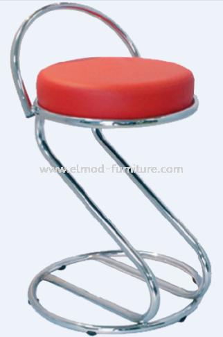 E779C Bar Chair/ Lab Chair Local Made Selangor, Kuala Lumpur (KL), Puchong, Malaysia Supplier, Suppliers, Supply, Supplies | Elmod Online Sdn Bhd