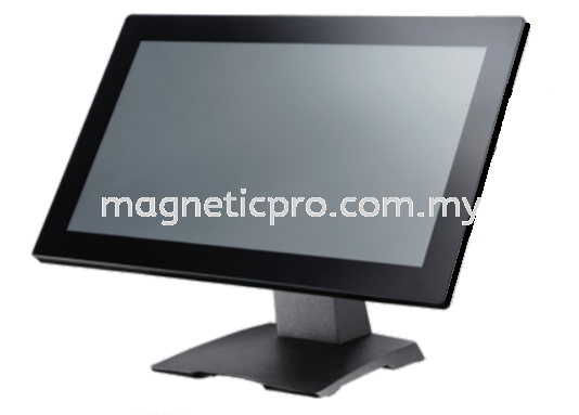 PosMac Terminal AP-8100 POSMAC Terminal POS Terminal Selangor, Malaysia, Kuala Lumpur (KL), Batu Caves Supplier, Suppliers, Supply, Supplies | Magnetic Pro Marketing